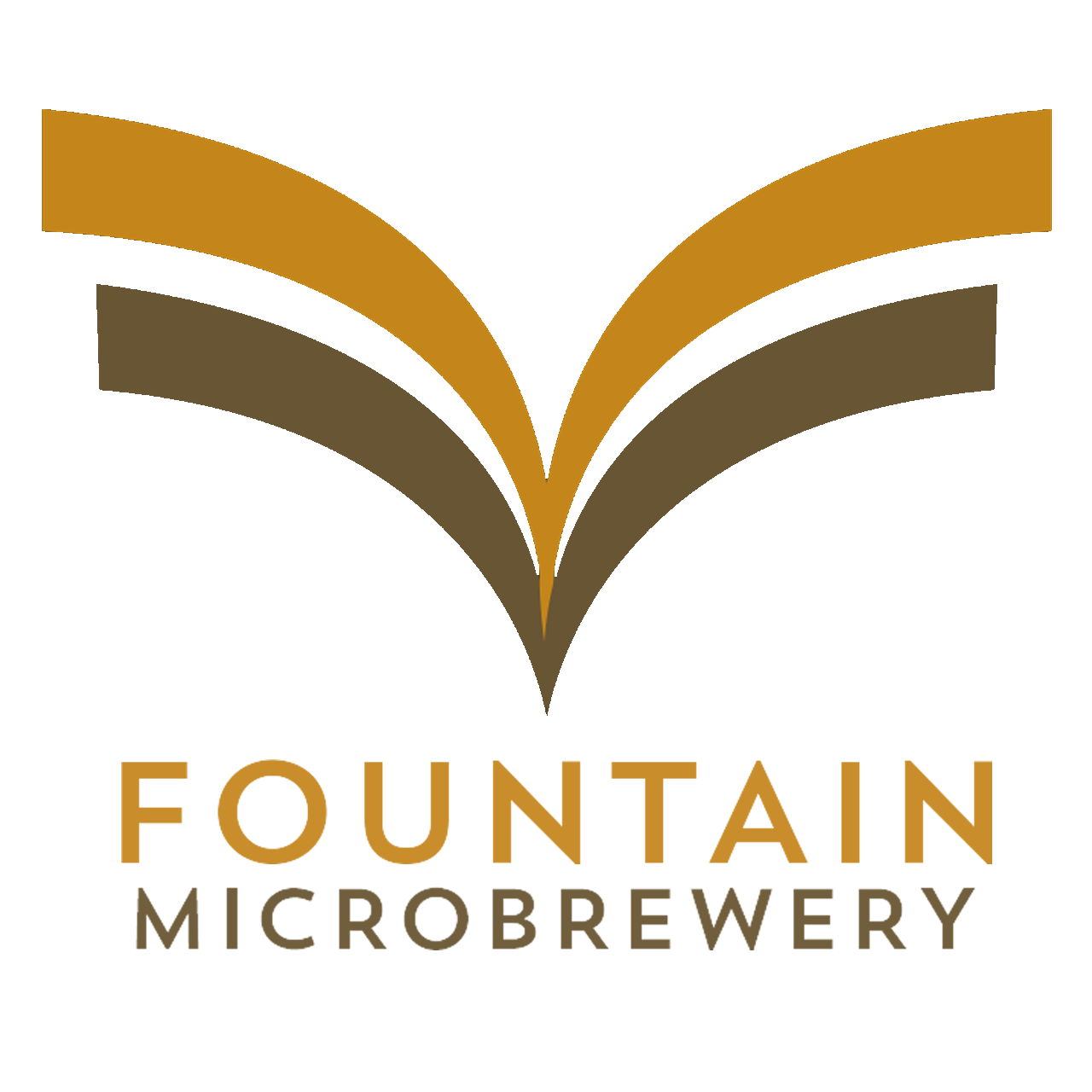 Fountain Microbrewery - Craft Beer Microbrewery & Restaurant